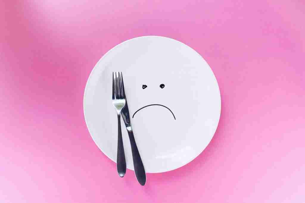 How to prevent eating disorders? Start by acknowledging that all the fearmongering we do around food is harmful.